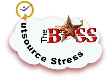logo-outsource