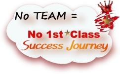 no-team