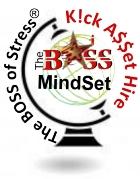 logo-kick-sm